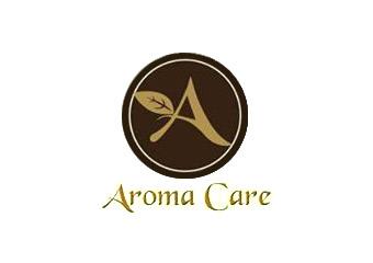 Aroma Care קוסמטיקה טבעית