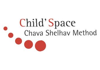 התפתחות ילדים Child'Space