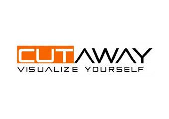 CUTAWAY - הפקת סירטוני תדמית