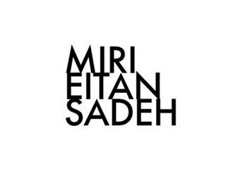 Miri Eitan Sadeh - אמנית בינלאומית