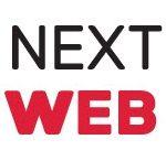 Nextweb - המלצות