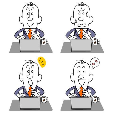 כתיבה שיווקית לפי 4 סגנונות תקשורת