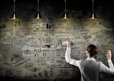 מדוע חשובה תכנית שנתית למערך השיווק שלך?