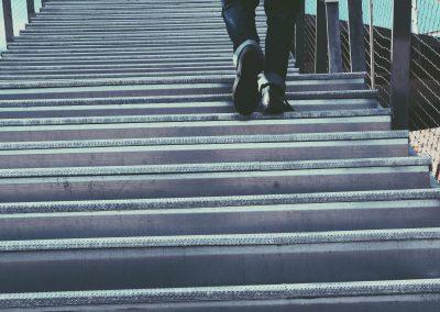 השלבים ההכרחיים לכתיבה שיווקית מוכרת