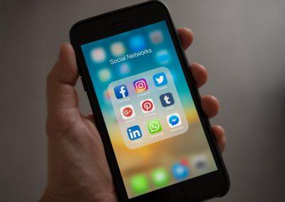 החיבור בין פייסבוק לאינסטגרם עושה פלאים לעסקים