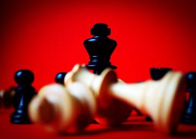 אסטרטגית שיווק עם תוצאות לשנת 2018 | להיות אוטוריטה או לא להיות…?