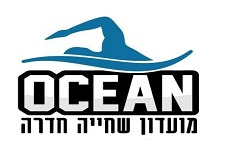 Ocean מועדון שחייה