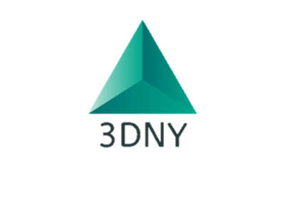 3DNY 3DPRINTING